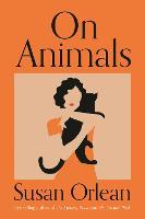 On Animals (Hardback)