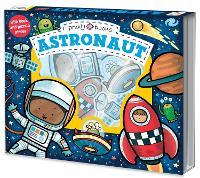 Let's Pretend Astronaut - Let's Pretend Sets