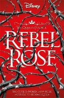 Disney Princess Beauty and the Beast: Rebel Rose - Queen's Council (Paperback)