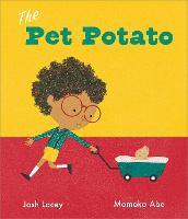 The Pet Potato (Hardback)