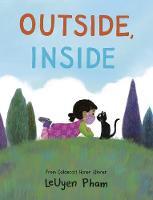 Outside, Inside (Paperback)