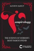 Vampirology