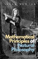 Mathematical Principles of Natural Philosophy - Ockham Classics 6 (Paperback)