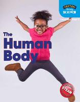 Foxton Primary Science: The Human Body (Lower KS2 Science)