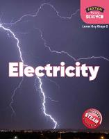 Foxton Primary Science: Electricity (Lower KS2 Science)