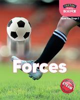 Foxton Primary Science: Forces (Upper KS2 Science)