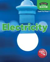 Foxton Primary Science: Electricity (Upper KS2 Science)