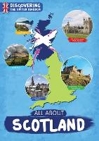 All About Scotland - Discovering the United Kingdom (Paperback)