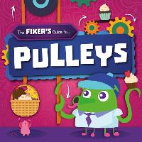 Pulleys - The Fixer's Guide to (Paperback)