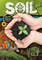 Soil - Under Our Feet (Paperback)
