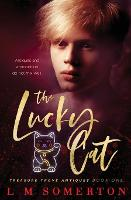 The Lucky Cat (Paperback)