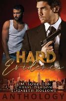 Hard Evidence (Paperback)