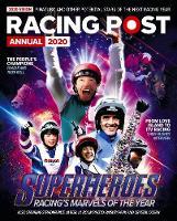 Racing Post Annual 2020 (Paperback)