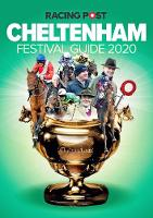 Racing Post Cheltenham Festival Guide 2020 (Paperback)