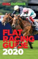 RFO Flat Racing Guide 2020