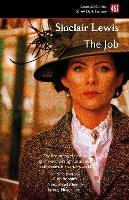 The Job - Essential Gothic, SF & Dark Fantasy (Paperback)