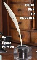 From Pen to Pension (Paperback)