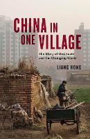 China in One Village