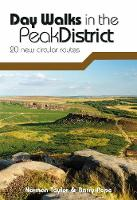 Day Walks in the Peak District