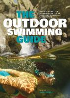 The Outdoor Swimming Guide