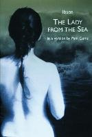 The Lady from the Sea (Paperback)