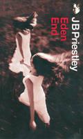 Eden End - Oberon Modern Plays (Paperback)