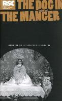 Dog in the Manger (Paperback)