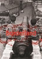 Borderland (Paperback)
