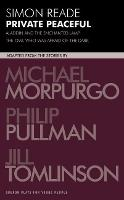 Private Peaceful and other adaptations - Oberon Modern Plays (Paperback)