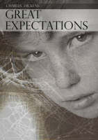 Great Expectations - Oberon Modern Plays (Paperback)