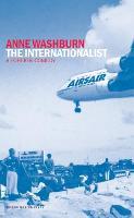 The Internationalist (Paperback)