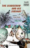 The Scarecrow and His Servant - Oberon Modern Plays (Paperback)