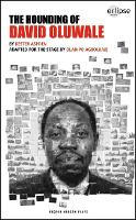 The Hounding of David Oluwale (Paperback)