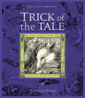 Trick of the Tale (Hardback)