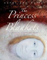 The Princess' Blankets (Hardback)