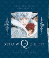 The Snow Queen - Templar's Collectors Classics Series No. 1 (Hardback)