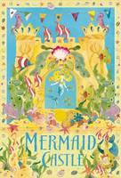 Mermaid Castle (Hardback)