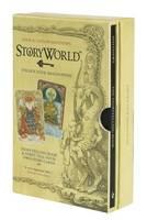 The Storyworld Box