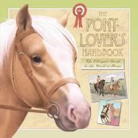 The Pony-lover's Handbook