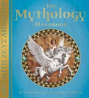 The Mythology Handbook - Ology (Hardback)
