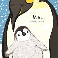 Me... - Emma Dodd Series (Hardback)