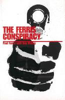 The Ferris Conspiracy (Paperback)