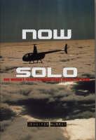 Now Solo (Hardback)