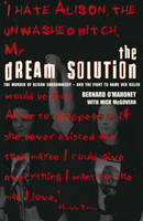 The Dream Solution (Paperback)