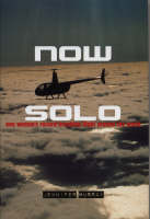 Now Solo (Paperback)