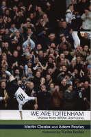 We Are Tottenham (Paperback)