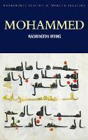 Mohammed - Wordsworth Classics of World Literature (Paperback)