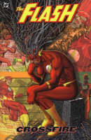 The Flash: Crossfire (Paperback)