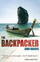 The Backpacker (Paperback)