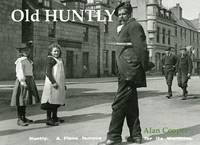 Old Huntly (Paperback)